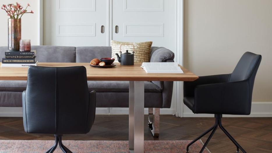 Project in harderwijk interieurdesign by nicole fleur lifs