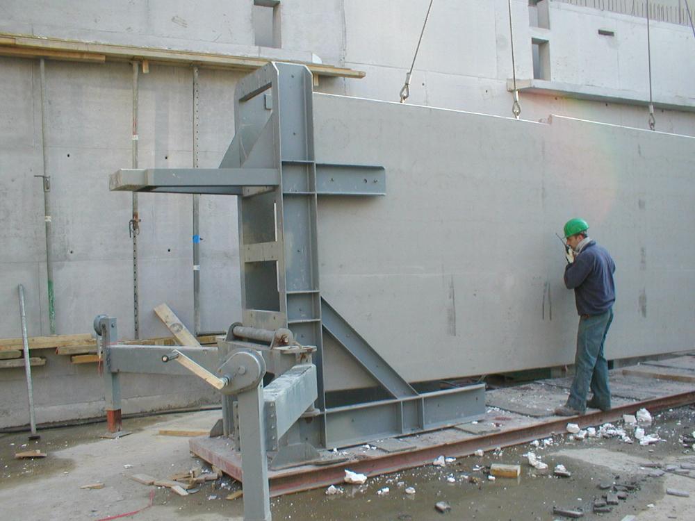 Duurzaam bouwen met betonnen dubbele wanden artikel dobbit - Maximale feuchtigkeit in wanden ...
