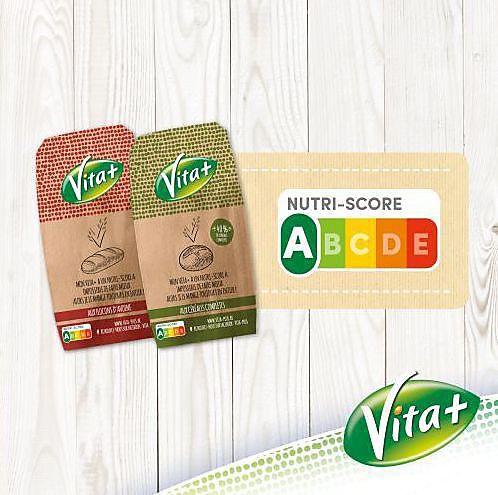 Vita A Un Nutri Score A Dobbit